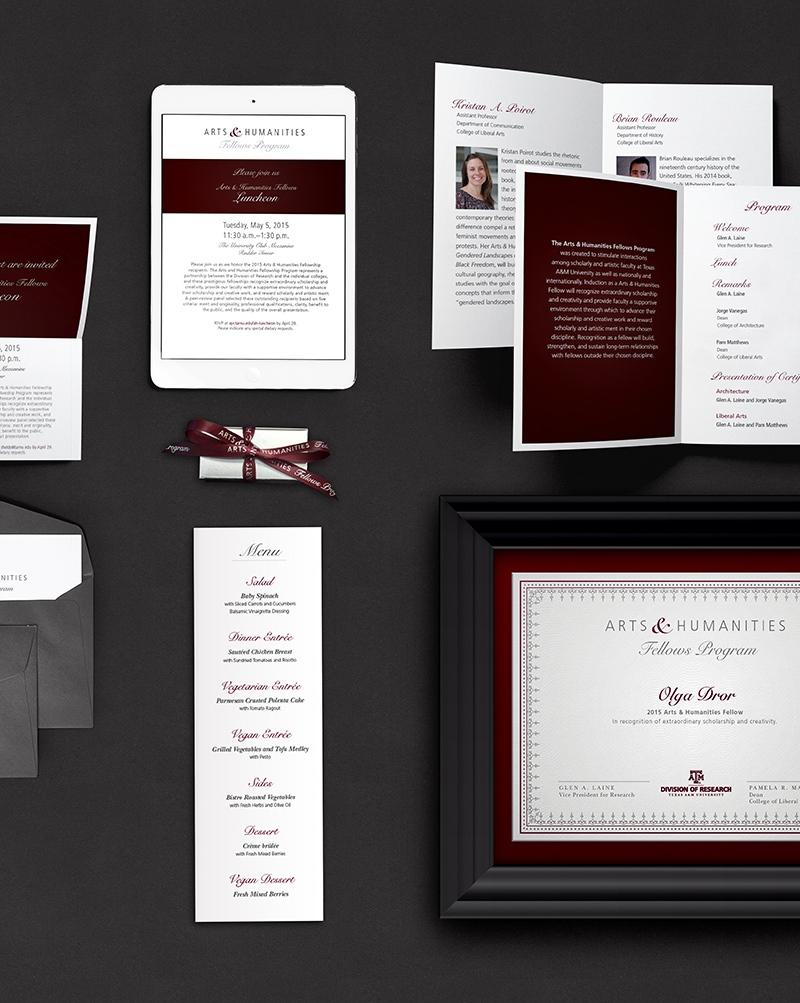 luncheon flyer template - Paso.evolist.co